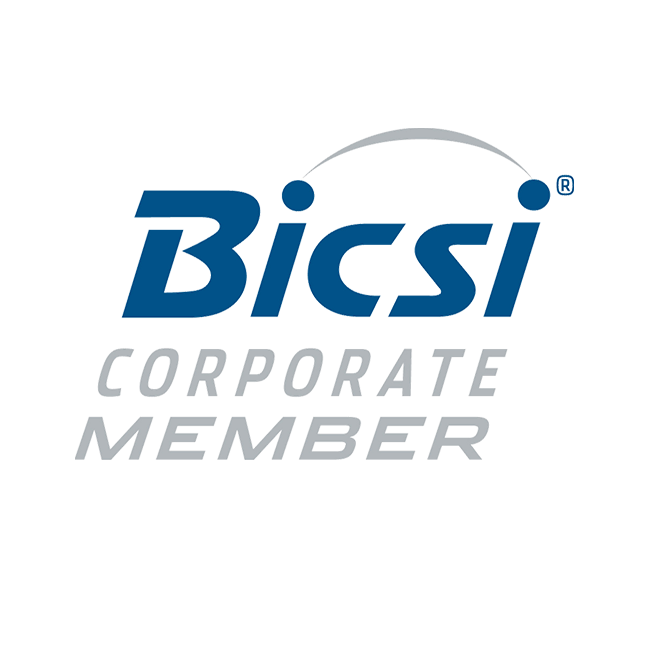 Bicsi-Corporate