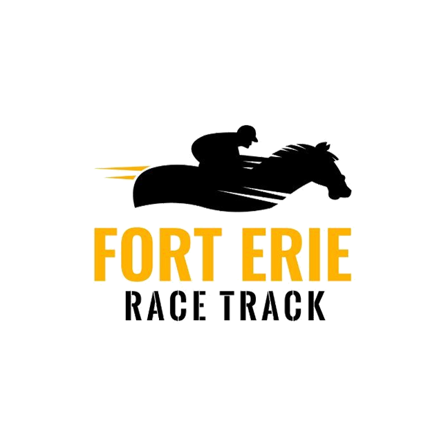 FORT-ERIE