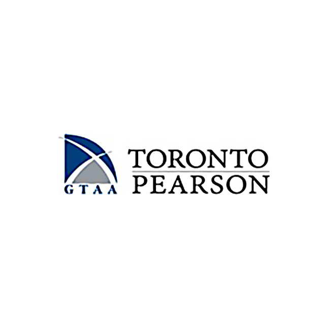 GTAA-TORONTO-PEARSON