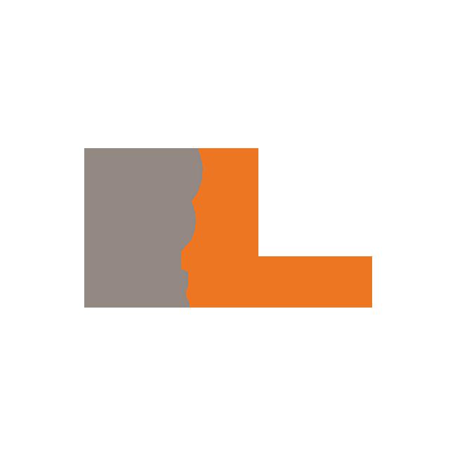 Smith-Andersen