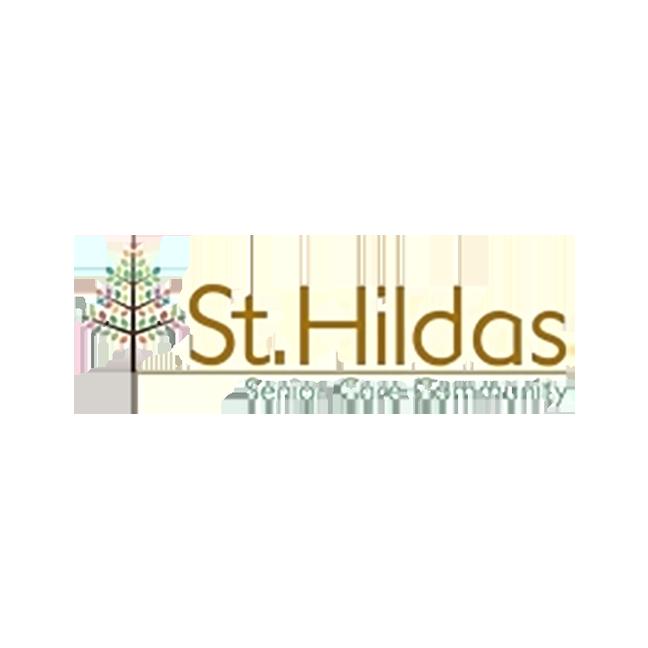 St-Hildas