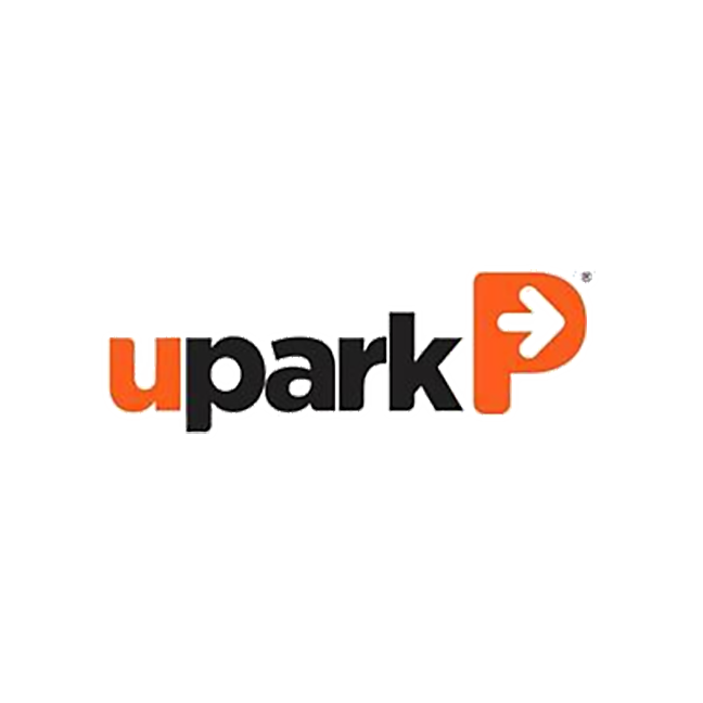 Upark