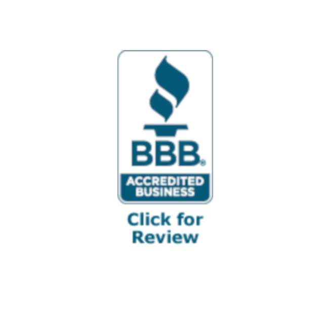 Click for the BBB Business Review of this Data Communications Equipment & Systems in Mississauga ON