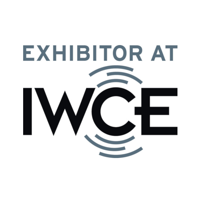 iw18-logo-exhibitor-at